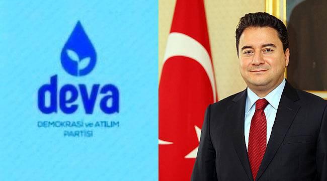 DEVA Partisi erken seçim iddiaları için harekete geçti!