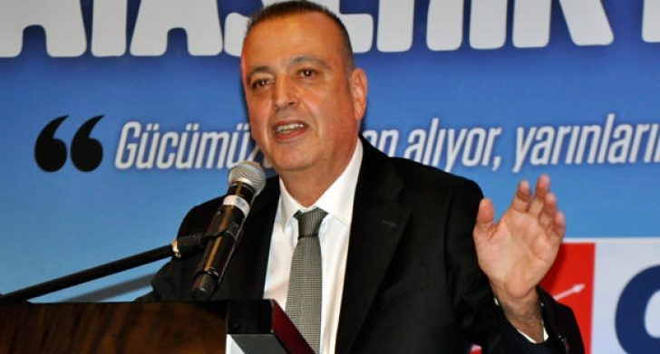 Ataşehir Belediyesi işin hakkını veriyor!