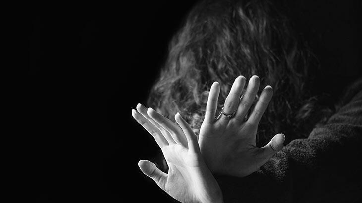 Ataşehir'de cinsel istismar iddiası: 9 yaşındaydı
