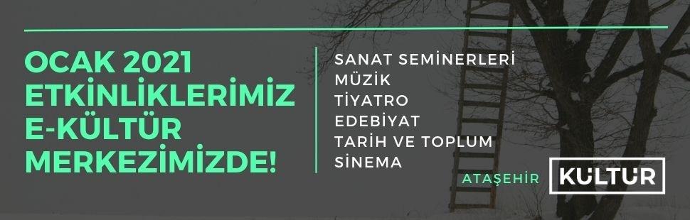 Ataşehir'de radyo konserleri devam ediyor