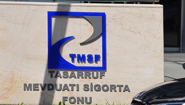 TMSF, İstanbul Ataşehir'de o projeden 1 Milyar TL tahsil edecek