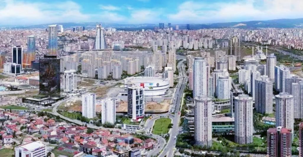 Kulis: Ataşehir haritası değişebilir!