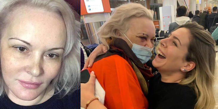 Ataşehir'de kadına şiddet: 5 saat boyunca işkence!