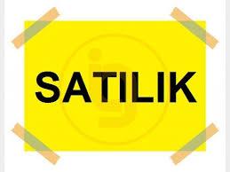 Ataşehir'de 44 m² 1+1 daire icradan satılık