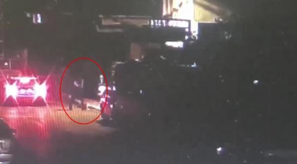 Ataşehir'de hırsızlar oyun konsolu çaldı