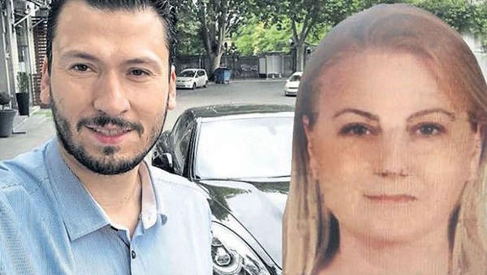 Ataşehir'de ki cinayet ve gaspa ilgili 13 gözaltı