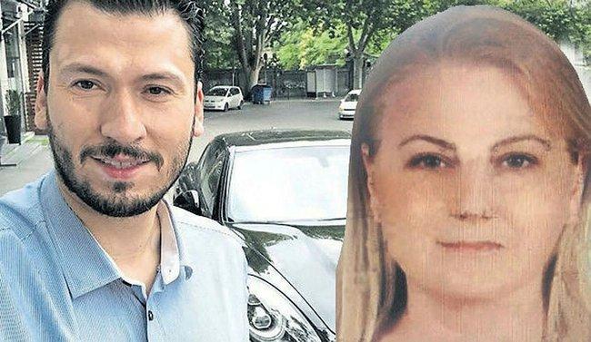 Ataşehir'de Sas Holding davası: Ortalık karışık!