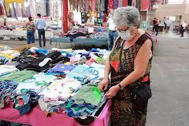 Ataşehir Belediyesi Kadın Emeği Pazarı açıyor