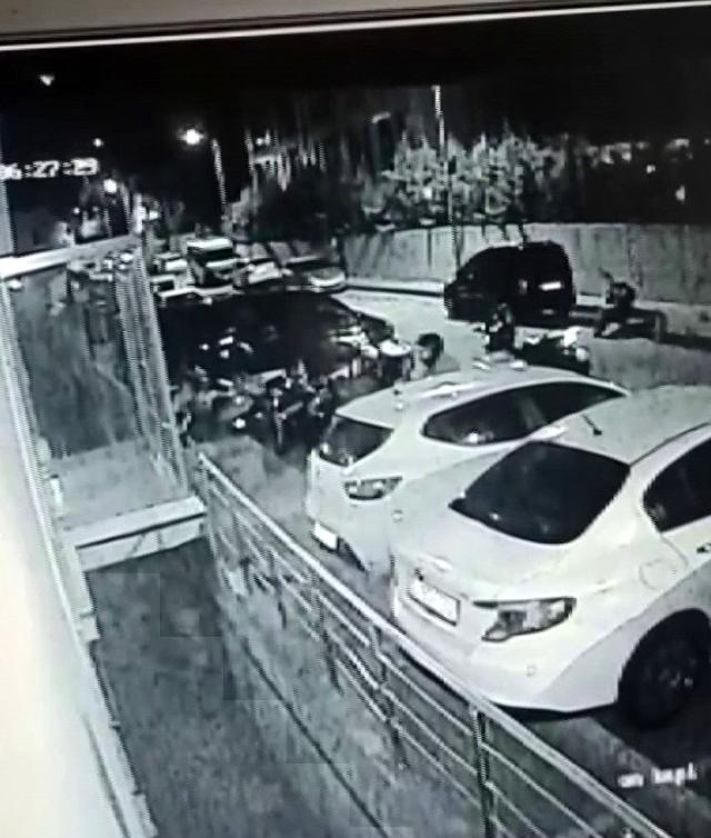 Ataşehir'de hırsızlık ne zaman bitecek?