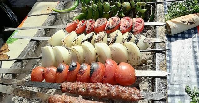 Gaziantepliler Ataşehir'e lezzet üssü kurdu